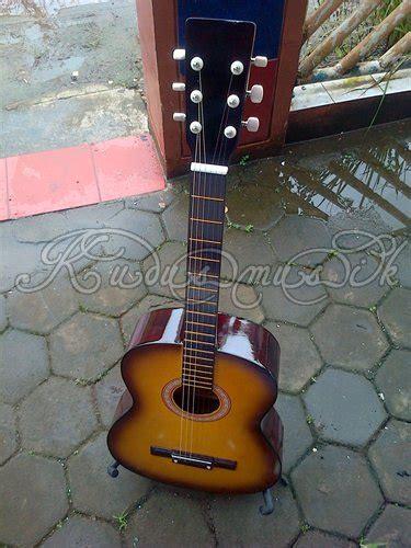 Dryer Gitar Folk gitar harga murah model folk kudusmusik