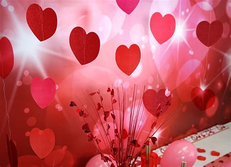 cute valentine s day party ideas party delights blog cute valentine s day party ideas party delights blog