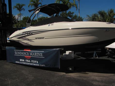 stingray pontoon boats stingray deck boat boats for sale boats