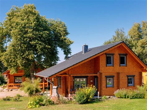 Cottage With Sauna by Family Friendly Cottage With Sauna And Vrbo
