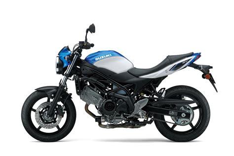 Suzuki Motorrad 650 by Suzuki Sv 650 Alle Technischen Daten Zum Modell Sv 650
