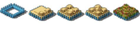 i giardini pensili di babilonia versione grepolis 2 0 wiki grepolis it