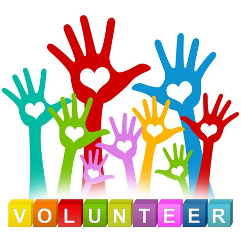 volunteer opportunities for nurses society of metropolitan portland volunteer
