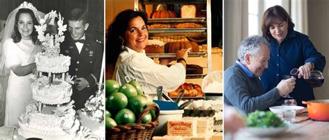 ina garten store at home with ina garten buzzfeed collections medium