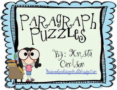 paragraph pattern approach activities 37 best images about non fiction paragraphs on pinterest