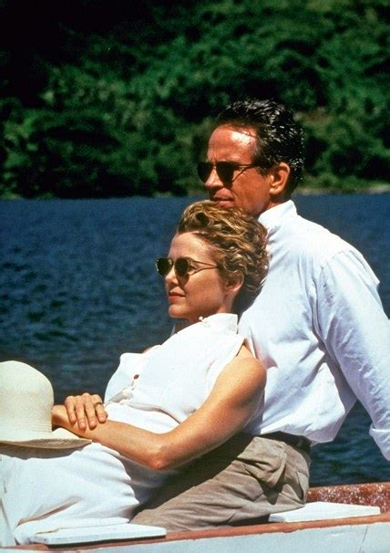 5 Relationship Tips From Warren Beatty And Bening by Six Decades In Warren Beatty Is Still Seducing