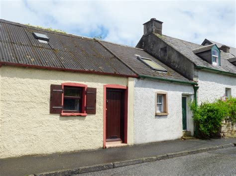 Rock Cottages by Rock Cottage In Thomastown County Kilkenny A Cosy Semi