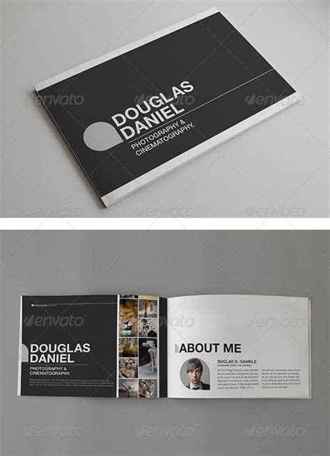 print portfolio design layout www imgkid com the image