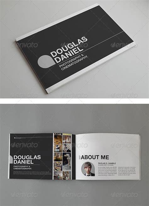 print portfolio layout design print portfolio design layout www imgkid com the image