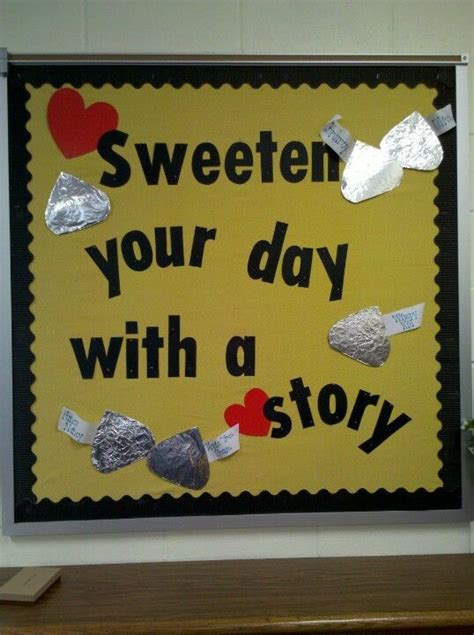 themes for reading day 676 best images about displays for libraries on pinterest