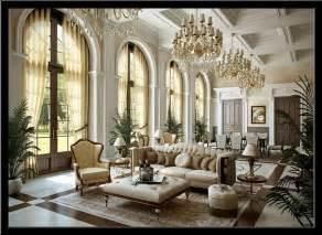 Victorian terraced house interior design ideas best design ideas