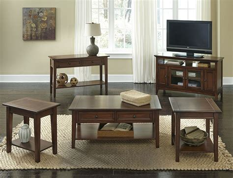 Coopers Furniture entertainment center furniture cary nc cooper s furniture