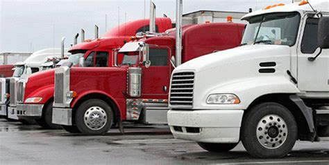 dataqs home your guide to the fmcsa csa ruling