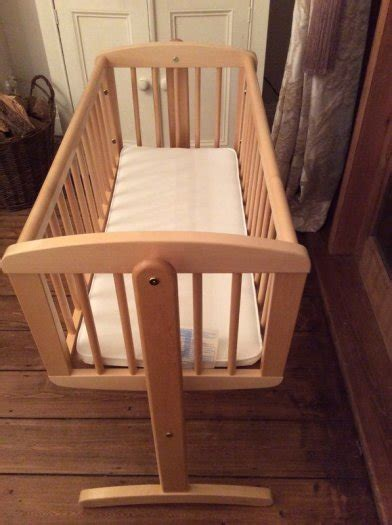 Mothercare Changing Table Mothercare Swinging Cradle Changing Table For Sale In