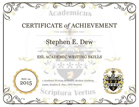 essays writing help if you need help writing a paper contact for