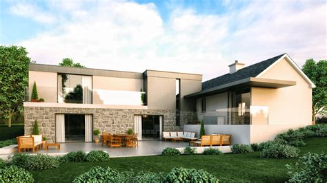 home design studio uk modern house plans northern ireland house design plans