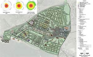 Fort Lewis On Post Housing Floor Plans by The Plans For Three Fort Lewis Neighborhoods Fob Tacoma