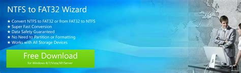 format fat32 to ntfs without losing data free ntfs to fat32 converter software convert ntfs to
