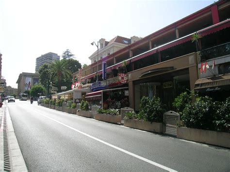 monaco appartamenti monaco montecarlo appartamento appartamenti villa ville