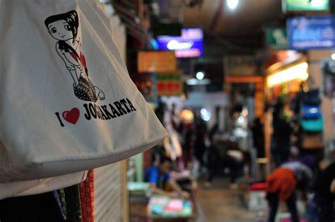 Jual Masker Mata Di Jogja pasar beringharjo kedai kopi