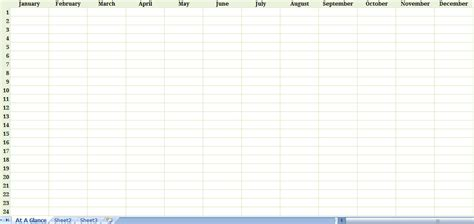 free blank spreadsheet templates new calendar template site