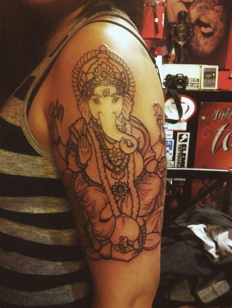 elephant buddha tattoo 39 best buddhist elephant images on