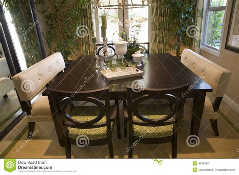 center table decoration home center table decoration home 28 images trendy home