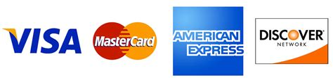 Can You Use A Mastercard Gift Card On Paypal - credit cards you can use instantly