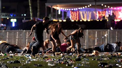 las vegas shooting las vegas shooting more than 50 killed and 200 hurt at