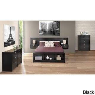 valhalla designer series floating king headboard with integrated nightstands best 25 floating headboard ideas on pinterest headboard
