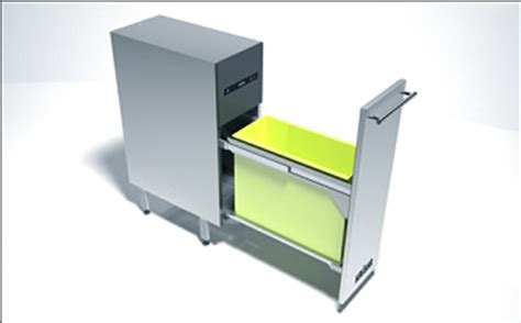 compacteur cuisine compacteur d 233 chets domestique bande transporteuse caoutchouc