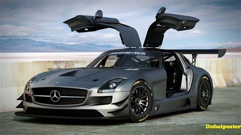 mercedes world used cars the all new daimler mercedes amg gts luxury car