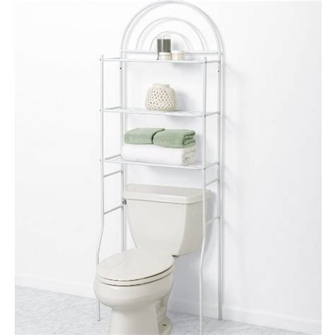 best over the toilet storage 5 best over the toilet storage a great addition to small