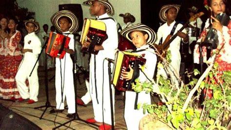 el vallenato patrimonio de la humanidad colombia colombia postul 243 el vallenato como patrimonio inmaterial