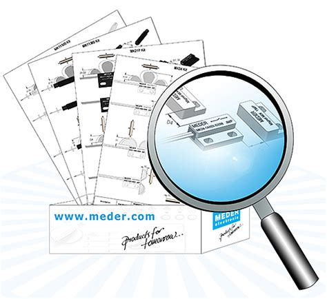 3d home kit by design works inc reed sensor magnet design and evaluation kits from meder