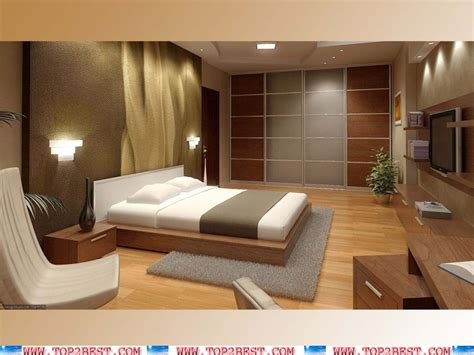 latest bedrooms interior design of bed latest decobizz com