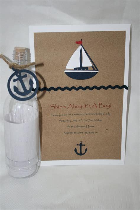 Let Me Sail Baby Blue Kemeja Putih Kawaii Seifuku Sailor Biru Pastel 18 best nautical baby shower images on baby boy shower baby shower invitations and