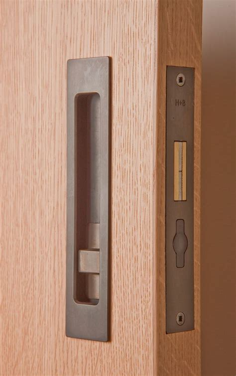 how to fix bathroom door lock best 25 pocket door lock ideas on pinterest pocket door