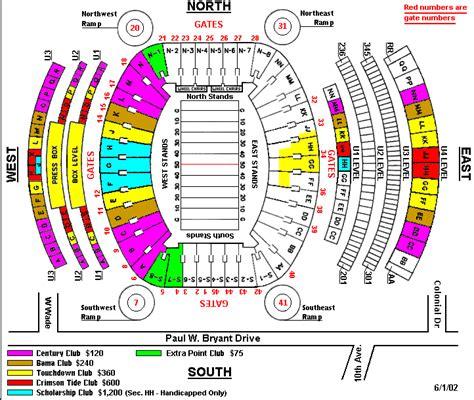 legion field seating chart tider insider legion field seating chart