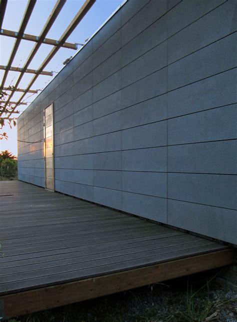 illuminazione per gazebo in legno illuminazione per gazebo in legno una collezione di idee