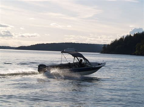 orcas boat rentals charters orcas island chamber of - Orcas Island Boat Rental