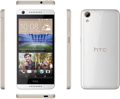 Hp Htc Ram 1gb htc desire 626 1gb ram specs and price phonegg