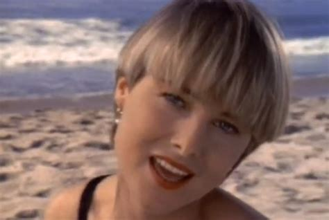 1990s short wedge haircut nsal gala extra 250 for a wilson phillips mini concert