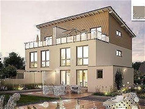 wohnungen moritzburg immobilien zum kauf in altlu 223 heim