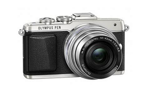 Olympus E Pl7 Kit 14 42 olympus e pl7 連14 42 ez kit 價格 規格及用家意見 香港格價網 price hk