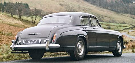 Modern Front Door by Rrec Rolls Royce Enthusiasts Club Bentley Flying Spur