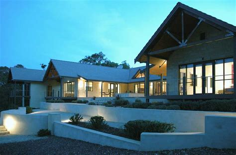 Mba Housing Awards by Mba Award Winning Homes Wholagan Architectural Builders