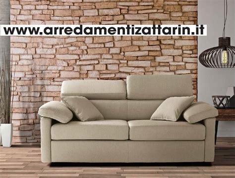 poggiatesta divano divano letto con poggiatesta divani a prezzi scontati
