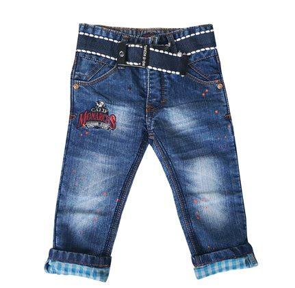 Celana Panjang Laki Laki baju anak lucu toko bunda
