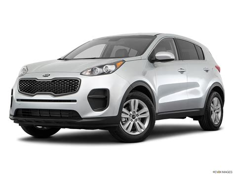 Lease A Kia by Lease A 2017 Kia Sportage Lx Automatic Awd In Canada